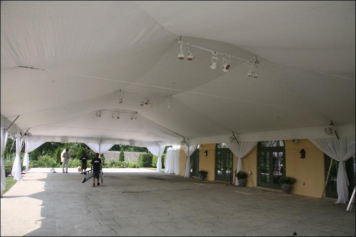 leg drapes keswick hall