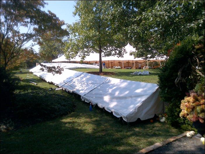 Middleburg Sept 21 2012