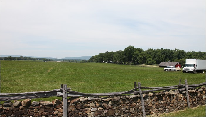 upperville airport