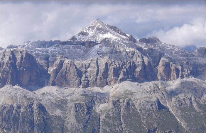 PizBoe Italy